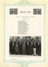 1926-Barristers