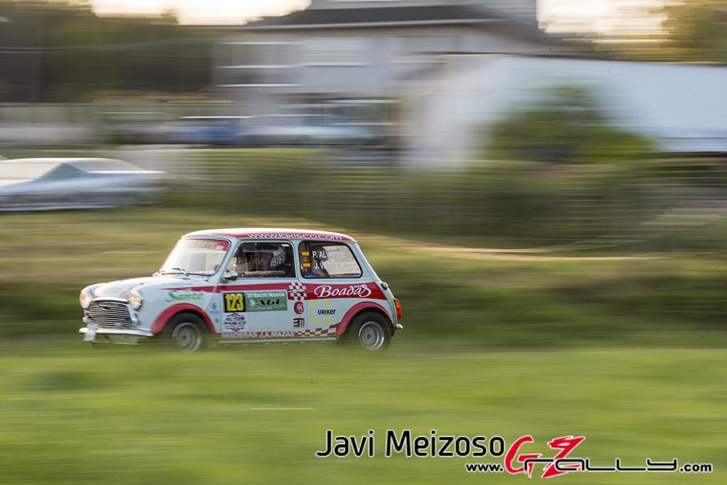 Rally_Naron_JaviMeizoso_18_0300