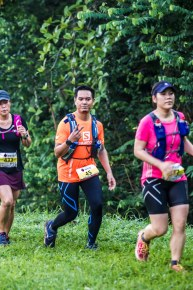 MSIG Singapore Action Asia 50 2016