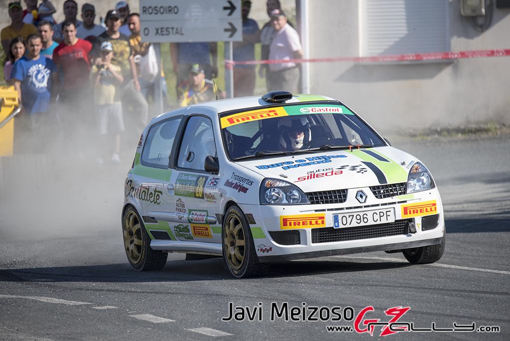 Rally_Naron_JaviMeizoso_18_0054