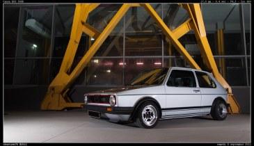 79' One GTi
