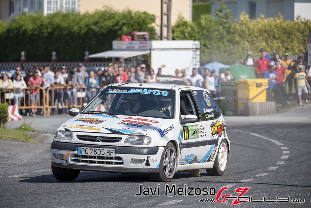 Rally_Naron_JaviMeizoso_18_0111