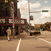 Alabama Jazz Hall of Fame