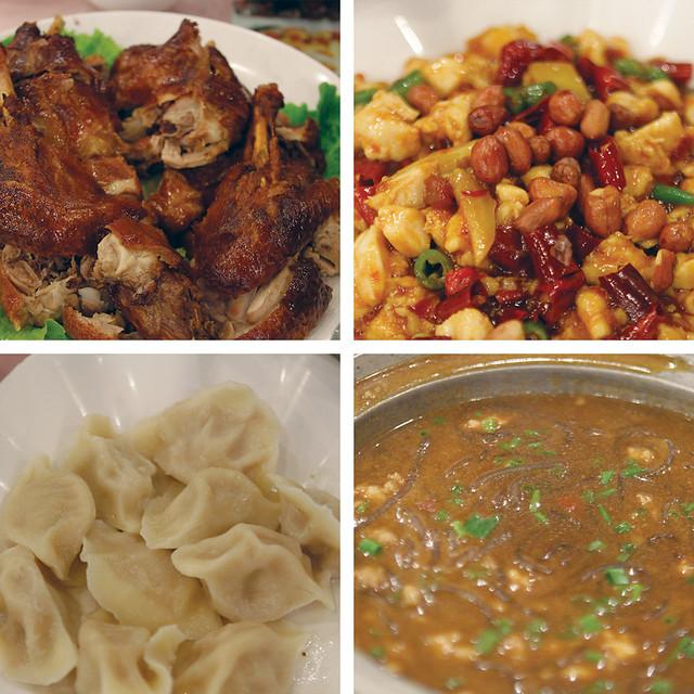 shanghai-food