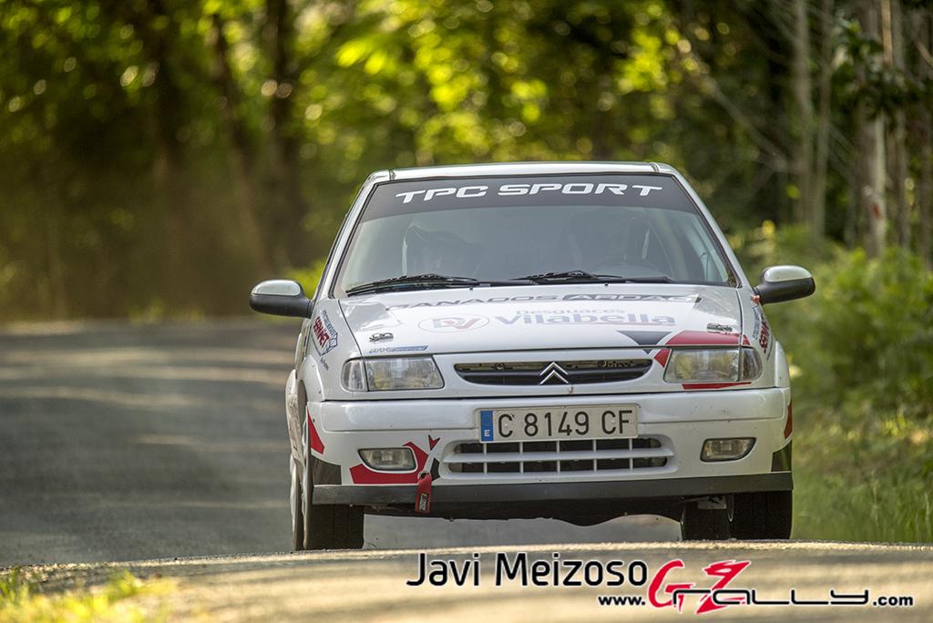 Rally_Naron_JaviMeizoso_18_0209
