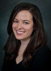 Rebecca Ann Joslin-sm