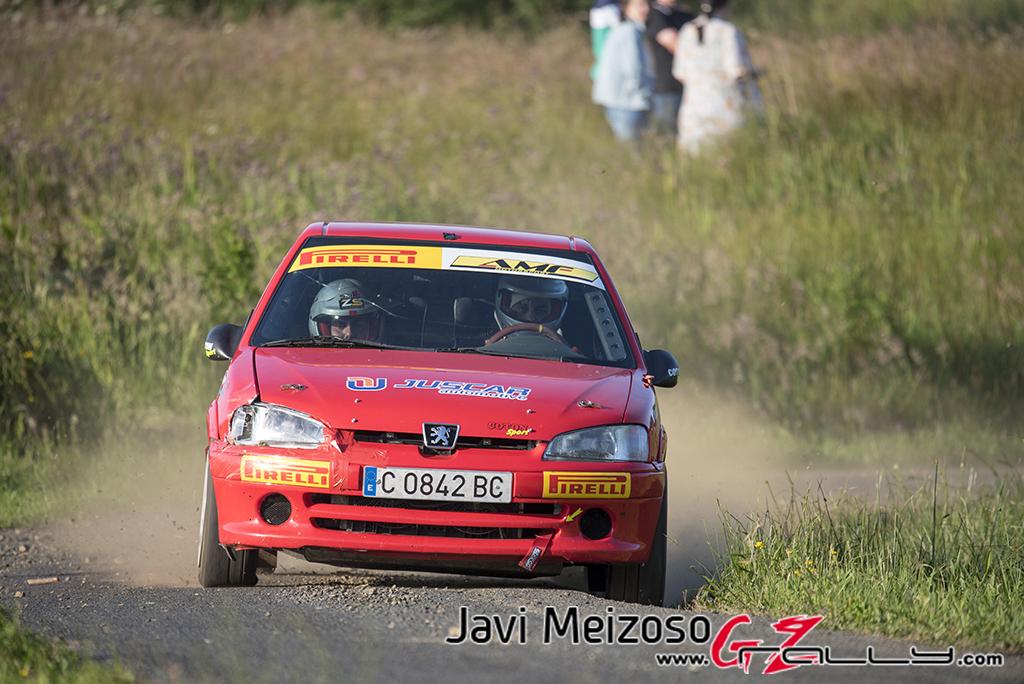 Rally_Naron_JaviMeizoso_18_0258