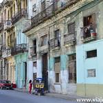 03 Viajefilos en el Prado, La Habana 32