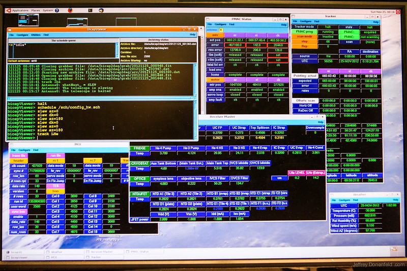 2012-11-25 Bicep2 2 - IMG_1052-1600-80
