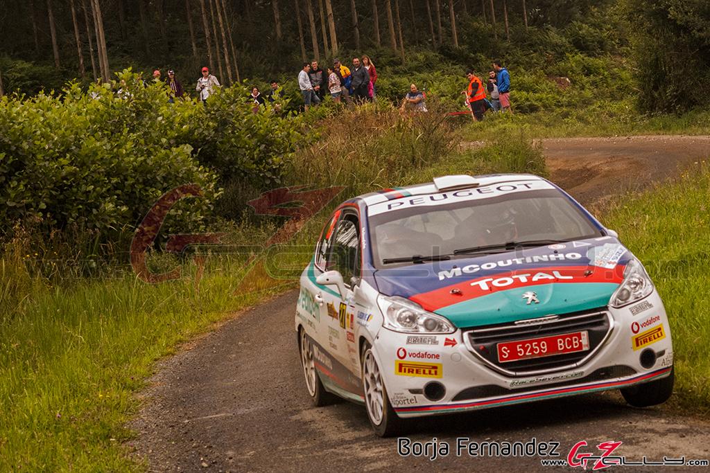 Rally_Ferrol_BorjaFernandez_18_0019