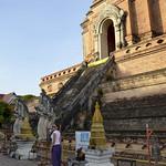 Lucia en el Norte de Tailandia, Viajefilos 016
