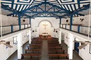 Igreja_013