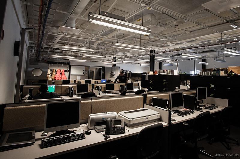 2013-02-05 Computer Lab