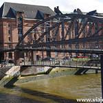 Viajefilos en Hamburgo 069