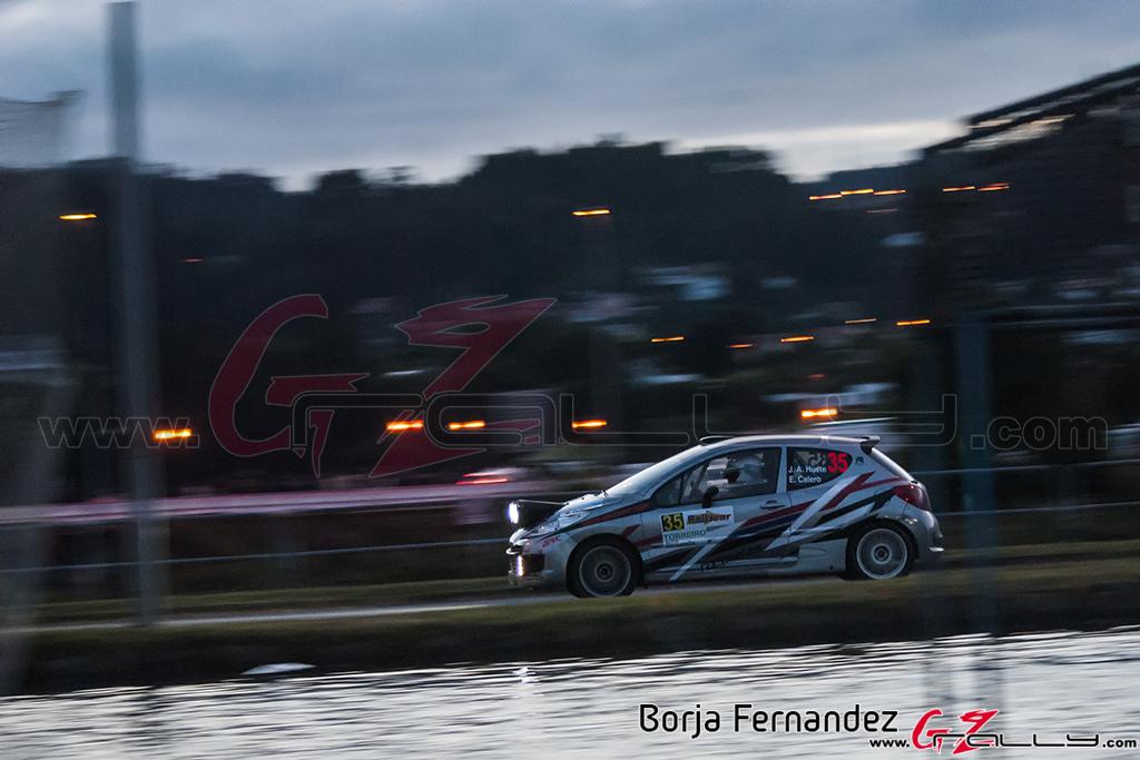 Rally_Ferrol_BorjaFernandez_18_0014
