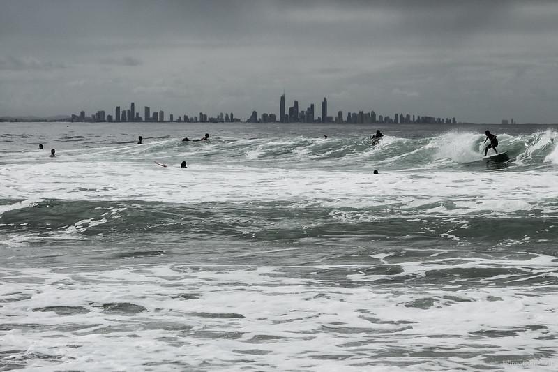 2013-03-07 Gold Coast and Brisbane - DSC09137-FullWM