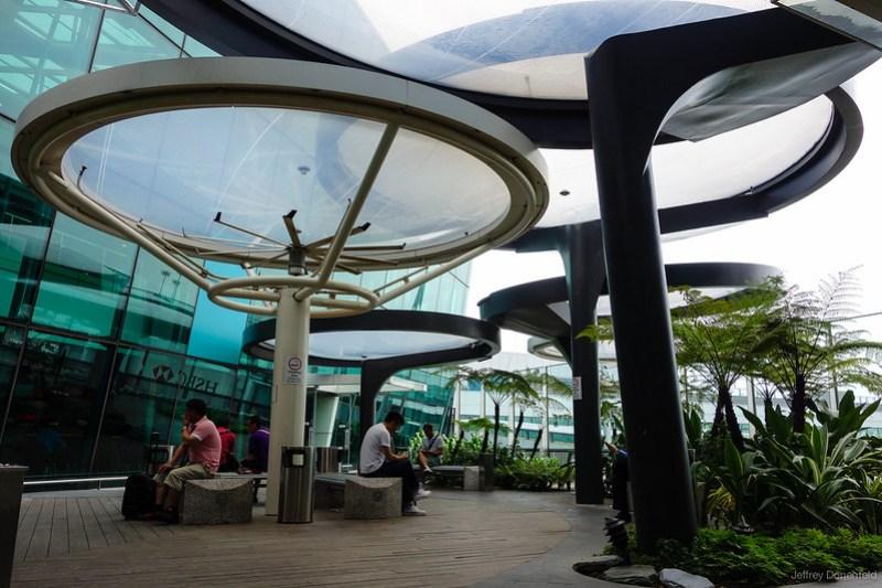 2013-04-11 Singapore - DSC04370-FullWM