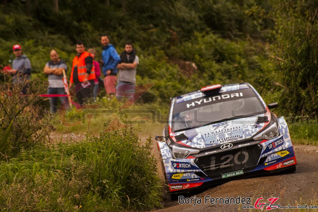 Rally_Ferrol_BorjaFernandez_18_0015