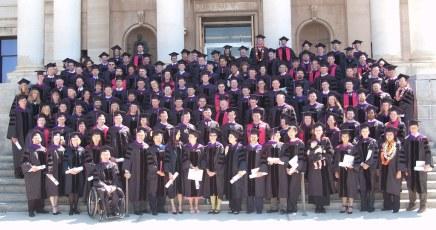 Class-of-2004
