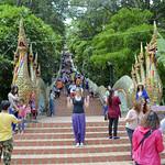 Lucia en el Norte de Tailandia, Viajefilos 035