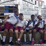 01 Habana Vieja by viajefilos 133