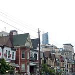Viajefilos en Canada, Quebec-Toronto 17