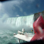 Viajefilos en Canada, Niagara 17