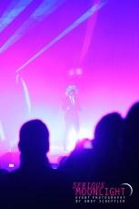 Pet Shop Boys - QET - Vancouver (3)