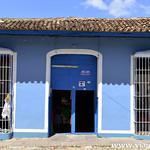 6 Trinidad en Cuba by viajefilos 068
