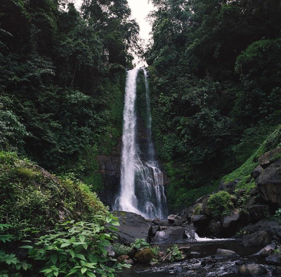 indonesia_25