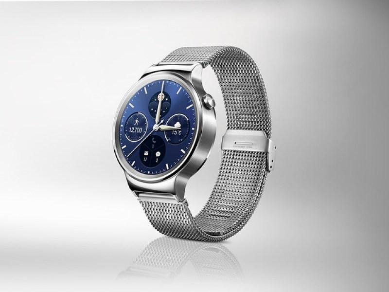 Huawei Watch-HQ photos-Standard-Silver-JPG-20150129