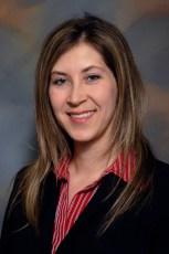Wertheimer Rachel L.