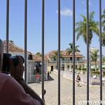 6 Trinidad en Cuba by viajefilos 065
