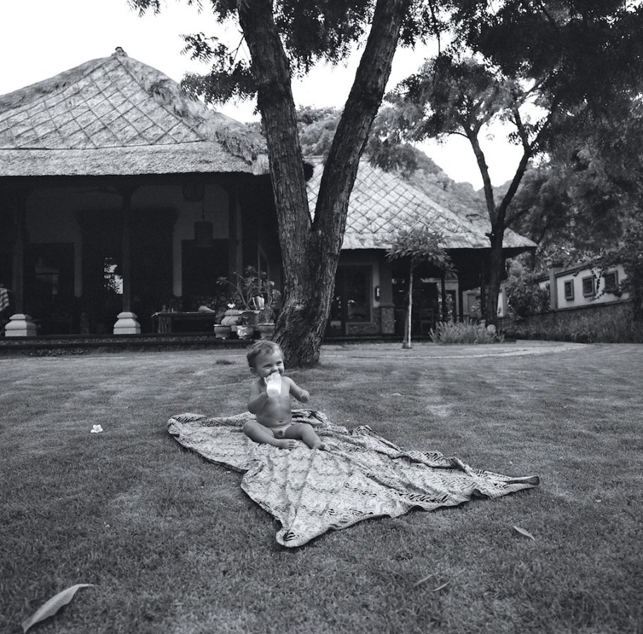 indonesia_3