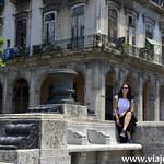 03 Viajefilos en el Prado, La Habana 09