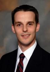 Butterfield, Britton R