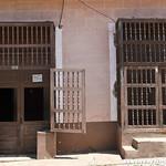 6 Trinidad en Cuba by viajefilos 087