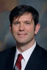 Peterson Daniel E.