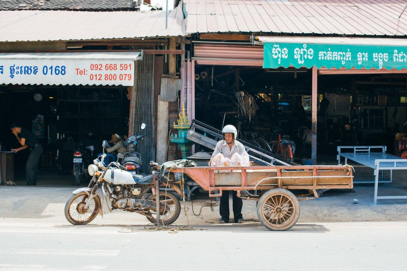 cambodia_digital_1