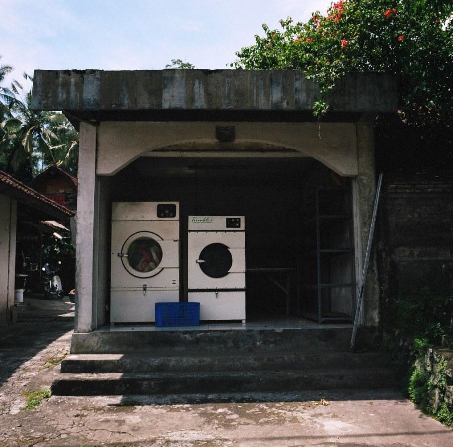 indonesia_49