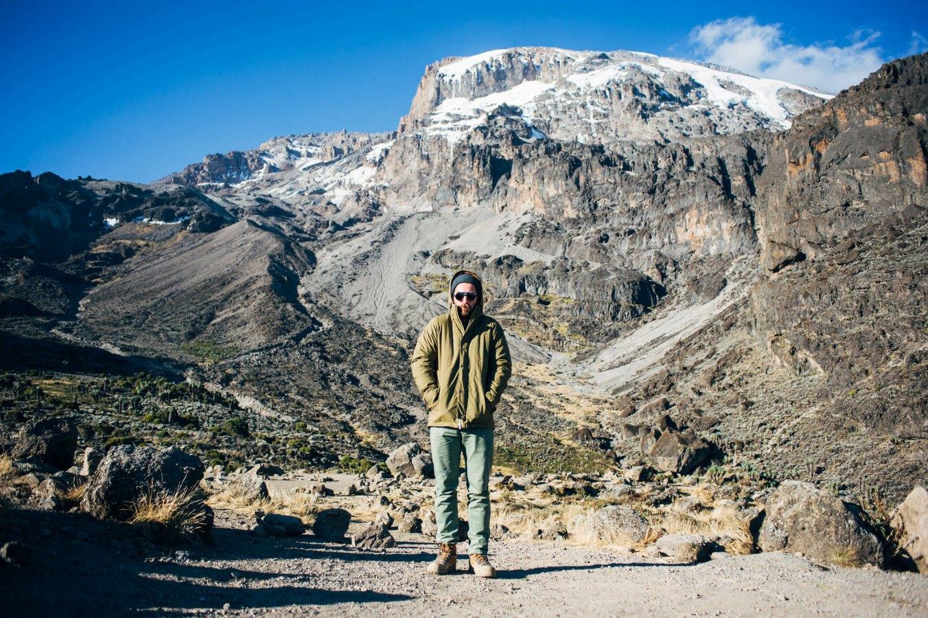 Kilimanjaro_23