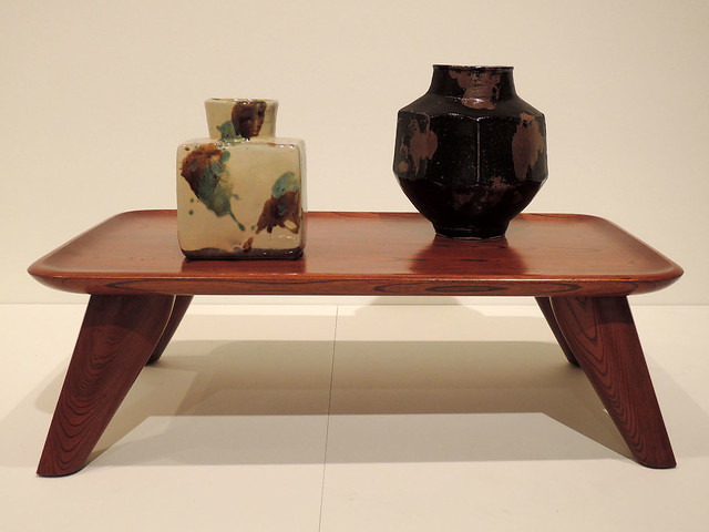 MoMAK Collection Gallery Exhibition 2014 #3 - 07