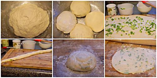 pancake -edit