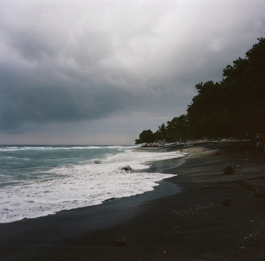 indonesia_36