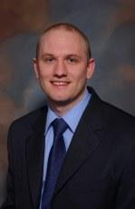 Myers Brandon Glen