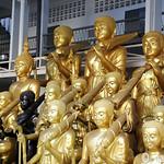 01 Viajefilos en Bangkok, Tailandia 034