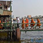 01 Viajefilos en Bangkok, Tailandia 017