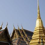 01 Viajefilos en Bangkok, Tailandia 064