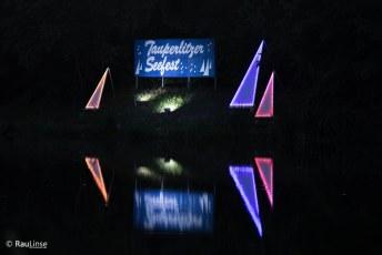Tauperlitzer Seefest 2016