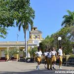 6 Trinidad en Cuba by viajefilos 033